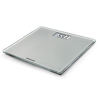 Soehnle 63878 Style Sense Compact 200 Digitale Personenweegschaal Grijs