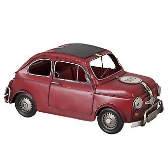 Modell Fiat 500 Cinquecento