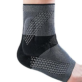 Juzo Flex Malleo Xtra Ankle Support
