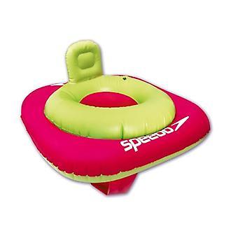 Speedo Sea Squad Swim Seat Swim Training Aid