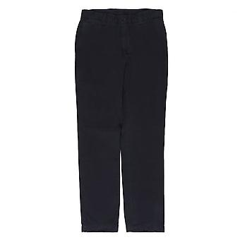 Hackett Military Chino - Navy