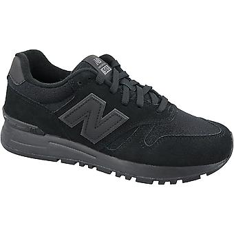 New Balance ML565DN Mens sneakers