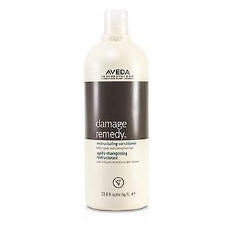Aveda Damage Remedy Restructuring Conditioner - 1000ml/33.8oz