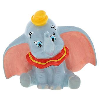 Disney lumoava kokoelma Dumbo Money Bank