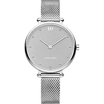 تصميم الدنماركية ساعة المرأة المرجع. IV64Q1229