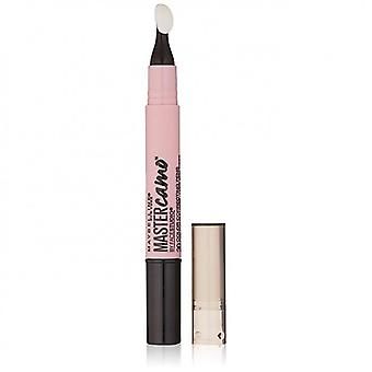 Maybelline Master couleur Camo corriger Pen