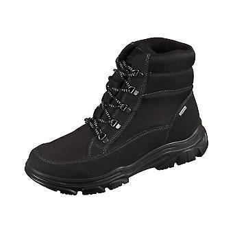 Ara Freno 112490161 universal all year men shoes