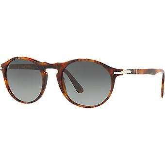Persol 3204S M Caffe Degraded Grey