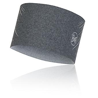 Buff Tech Fleece Headband - AW19
