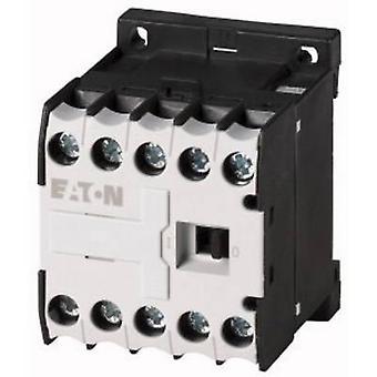 Eaton DILER-31-G(24VDC) Contattore 24 V DC 6 A 1 pc(i)