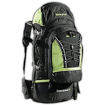 AspenSport - Zaino da Trekking Expedition - 70 Litri
