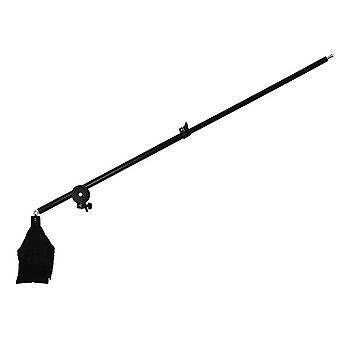 BRESSER BR-B135 Auslegearm 135cm