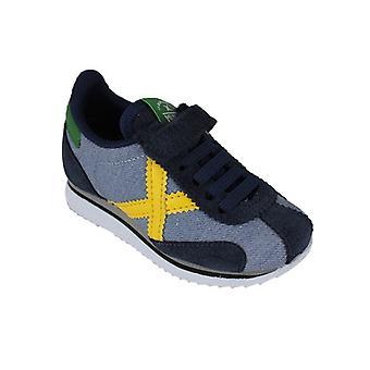 Munich School Shoes Munich mini Sapporo VCO 8430067 0000157742_0