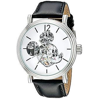 Disney Clock Man Ref. W002323