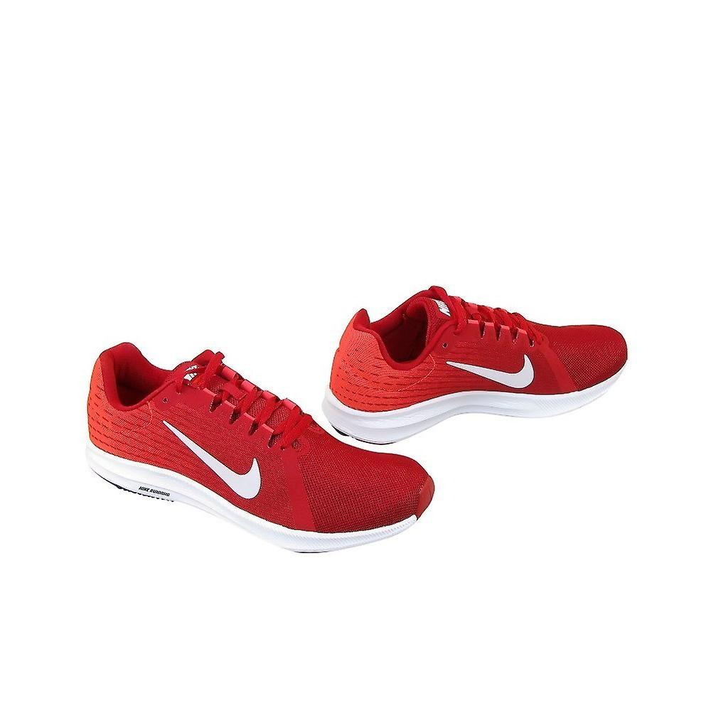 Nike Downshifter 8 908984601 Running Summer Men Shoes