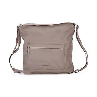 Samsonite 054 torby na ramię