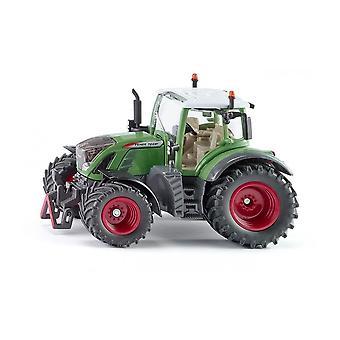 Siku 3285 Fendt 724 Vario Tractor 1:32