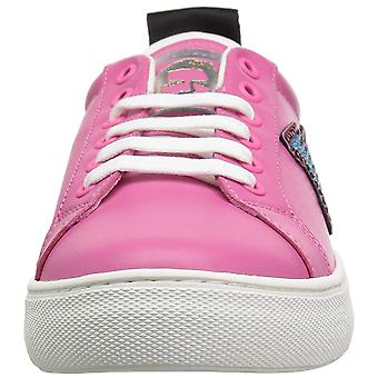 Marc Jacobs Women's Love Embellished Empire Sneaker