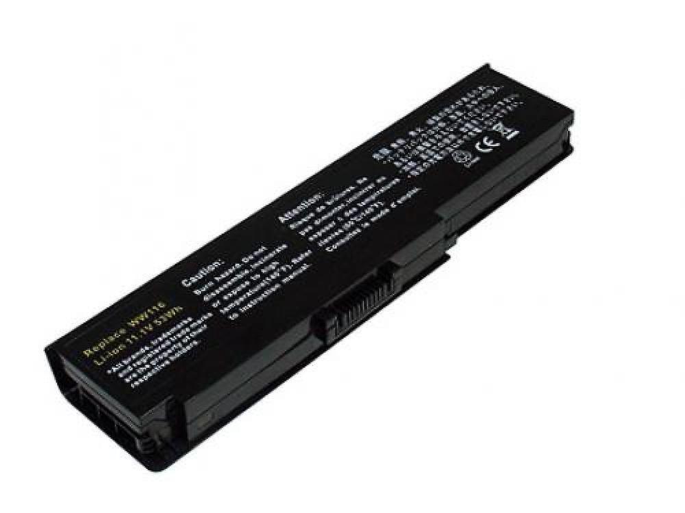Premium Power Laptop Battery For Dell 312-0584