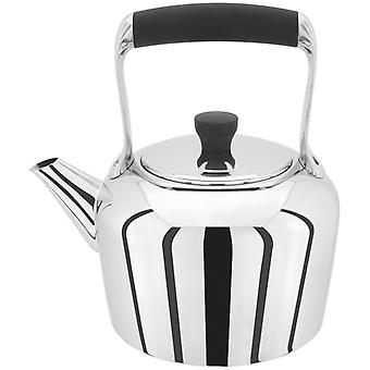 Stellar Stove Top, Classic Kettle, 2.3 Litre