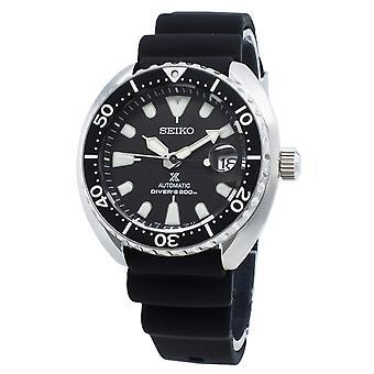 Seiko Prospex Diver's SRPC37 SRPC37K1 SRPC37K Automático 200M Hombres's Reloj
