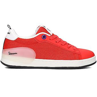 Vespa Freccia V0000565550 universal all year women shoes