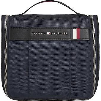 Nylon Tommy Hilfinger Blue Bag