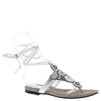 Proxy Lamarra Ankle Wrap Women's Sandal