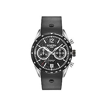 Man watch-Roamer 510902 41 54 05