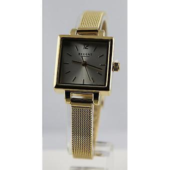 Women's Watch Regent - 2210557