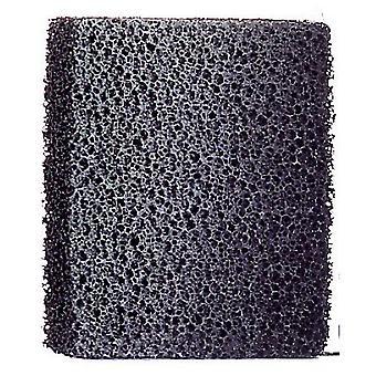 Eheim 2625060 Esponja Carbon 2006 (Fish , Filters & Water Pumps , Filter Sponge/Foam)