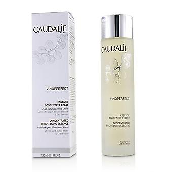 Caudalie Vinoperfect Concentrated Brightening Essence 150ml/5oz