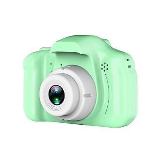 Mini Câmera Digital Kids