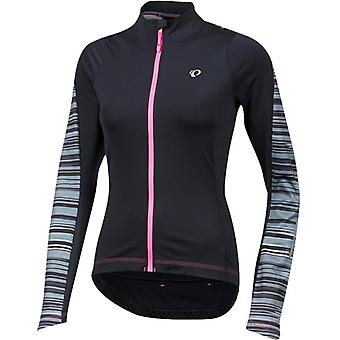 Pearl Izumi Women's, Elite Pursuit Thermal Jersey