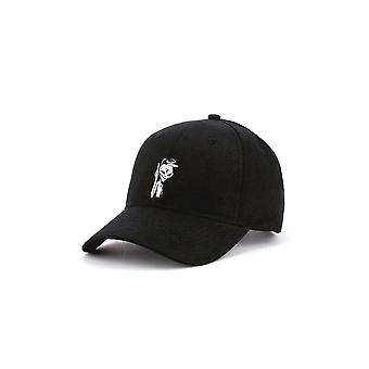 CAYLER & SONS Unisex Cap WL Space Truckin Curved