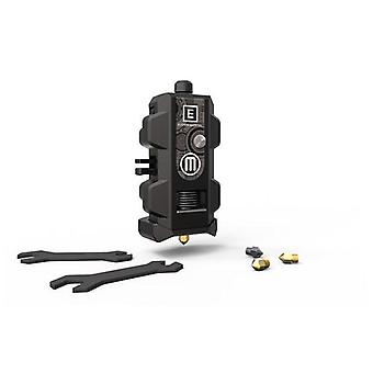Makerbot Experimental Extruder For 5Th Gen Rep Plus Z18