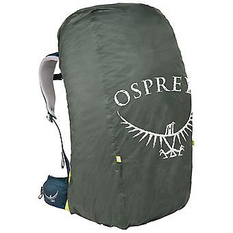 Osprey Shadow Ultralight Raincover Medium