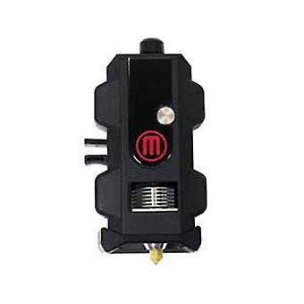 Makerbot Smart Extruder Plus