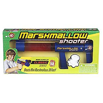Marshmallow klassisk Marshmallow shooter