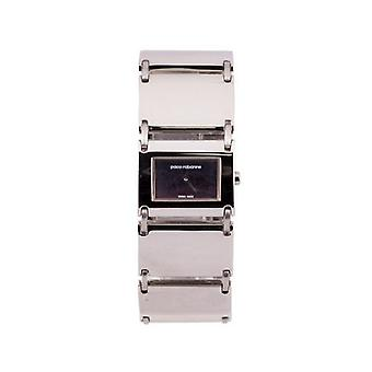 Damen' Uhr Paco Rabanne 81150 (24 mm)