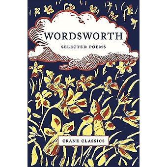 Wordsworth by Hester Styles Vickery