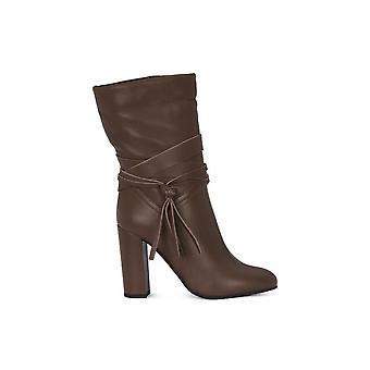 CafeNoir LC424273 universal winter women shoes