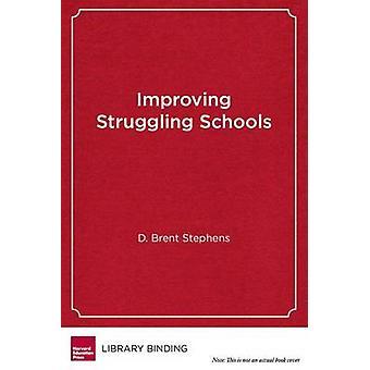 Améliorer les écoles en difficulté - Une approche du développement à Interventio