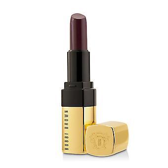 Luxe lip väri #16 luumu brandy 3.8g / 0.13oz