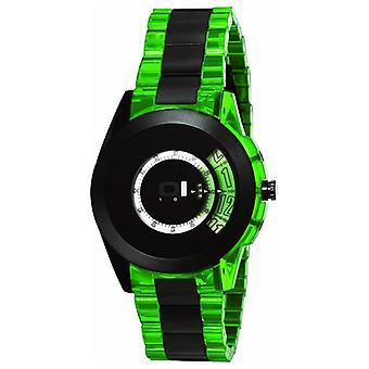 Unisex Watch The One AN08G10 (40 mm) (Ø 40 mm)