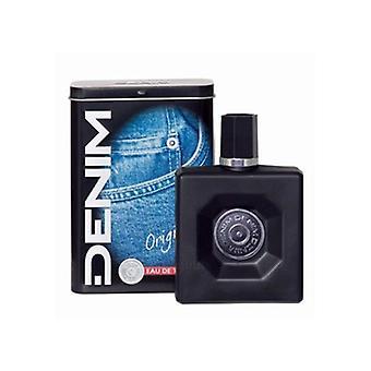 Denim - Original - Eau De Toilette - 100ML
