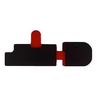 Genuíno OnePlus 7 Pro - 7T Pro - Adesivo Side Key Flex - 1101100338