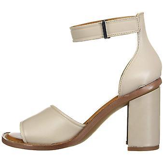 Franco Sarto vrouwen ' s CAIA heeled sandaal