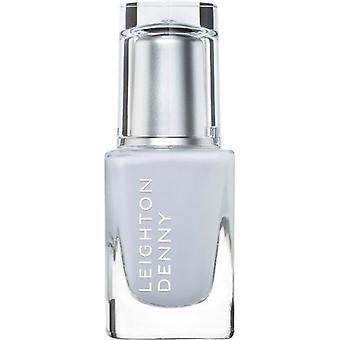 Leighton Denny Back To Nature Nail Polish Collection - White Sage 12ml