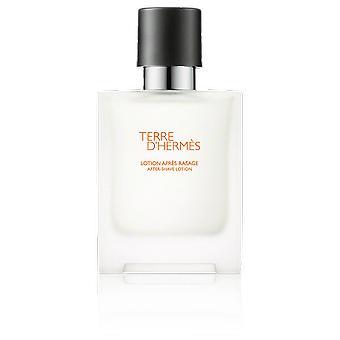 Hermès - Terre D'Hermès Après rasage - 50ML
